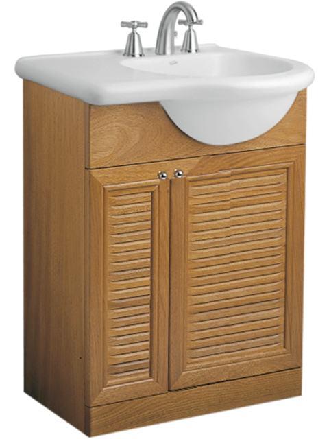 Griferia Para Baño Capital Federal:de griferia para baño y venta de vanitorys para baño de fabrica de