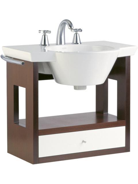 Griferia Para Baño Publico:para baño de fabrica de muebles para baño laqueados y griferia para