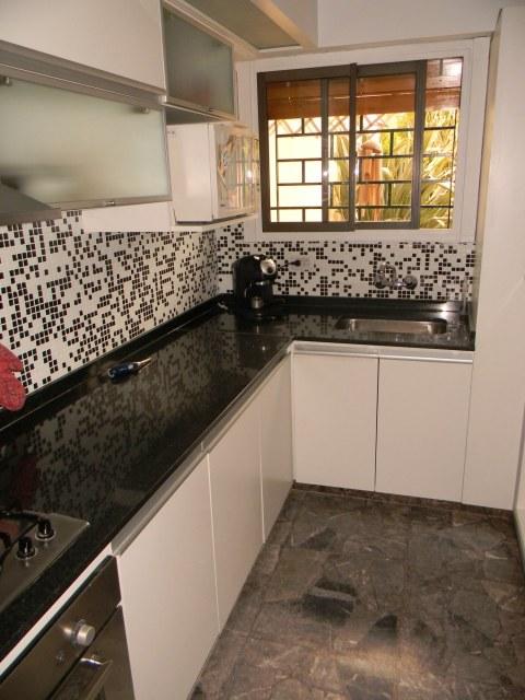 Muebles de cocina a medida muebles de cocina por mayor for Fabrica de muebles a medida