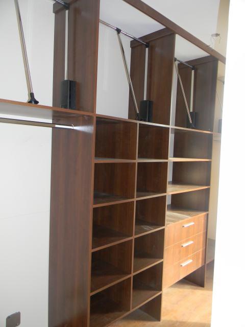 Precios de vestidores precios muebles de cocina for Muebles de cocina precios de fabrica